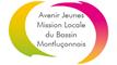 Logo Mission Locale