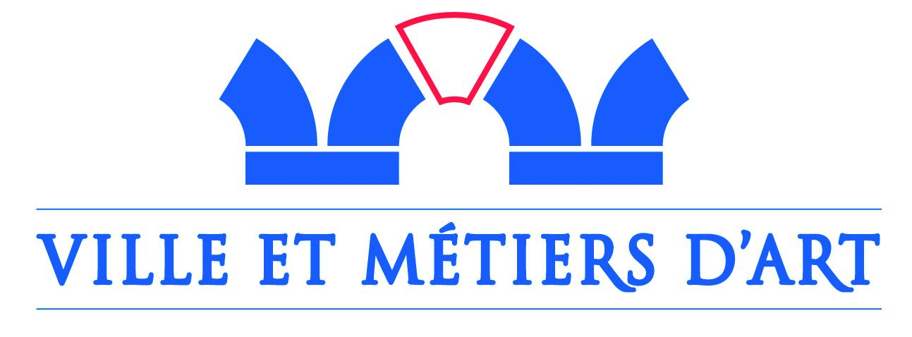 logo vma_300dpi